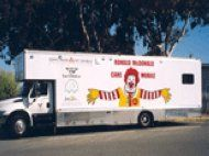 Dental Care Mobile - La Clinica
