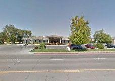 Desert Sage Health Center