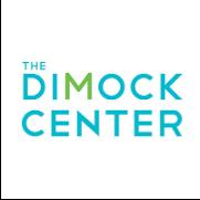 Dimock Community Health Center