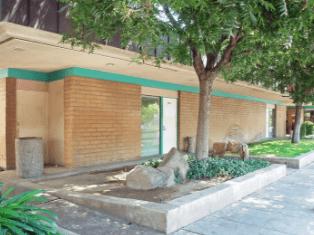 Divisadero Community Health Center