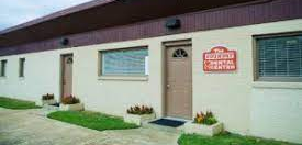 Dunbar-Abrams Family Health Center