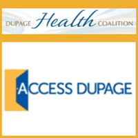 DuPage Community Clinic-Specialty Care Clinic
