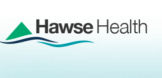 Ea Hawse Health Center Inc