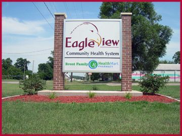Eagle View Community Health Systems Oquawka