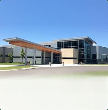 East Arkansas Family Health Center - West Memphis