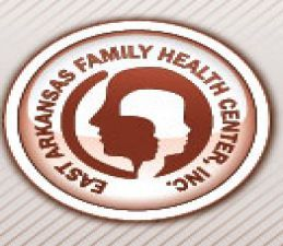 East Arkansas Family Health Center Lepanto