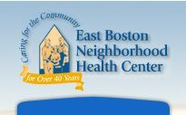 East Boston Nbhd Health Center
