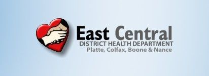 East Central Dist Health Dept