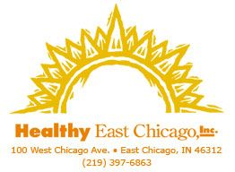Healthy East Chicago