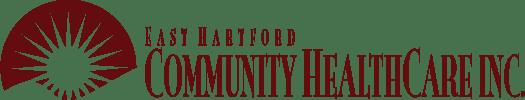 East Hartford Community Health Center