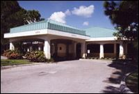 East Naples Medical Center