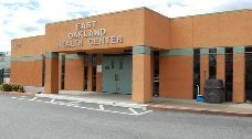 East Oakland Health Center