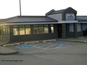 East Tulsa Family Health Center