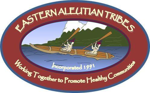 Eastern Aleutian Tribes