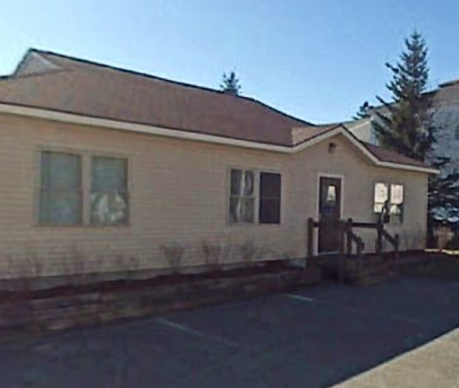 Eastport Health Care Behavioral Health Center