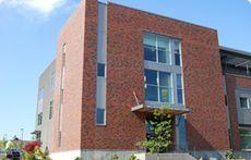 Eastside Medical Clinic