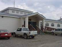 Edgar Nollner Health Center