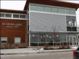 Eglon Clinic
