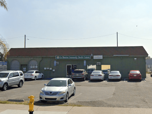El Cajon Medical Clinic