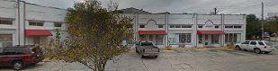El Centro De Corazon Eastwood Health Center