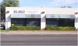 El Rio Broadway Clinic