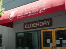 Elderday Adhc Santa Cruz
