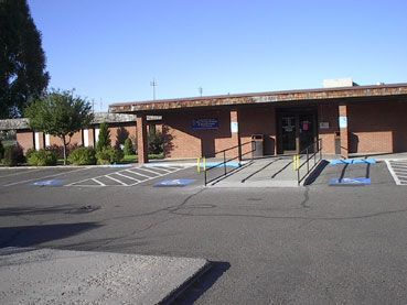 Elko Family Medical & Dental Ctr