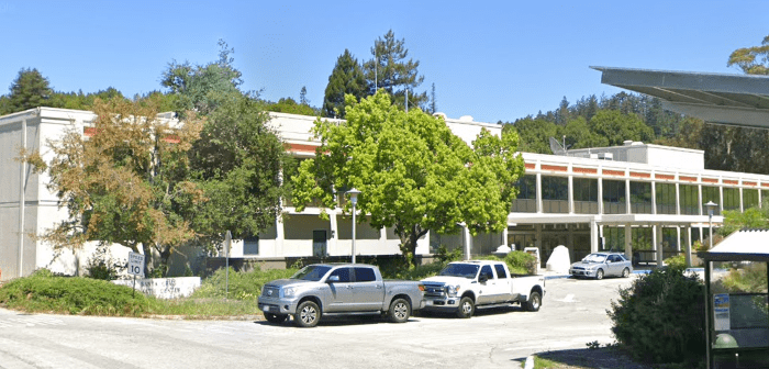 Emeline Health Center