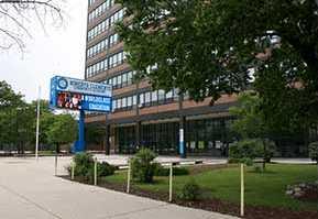 Erie Clemente Wildcats Health