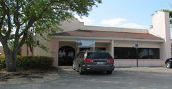 Everglades Health Center