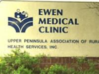 Ewen Medical Dental Center