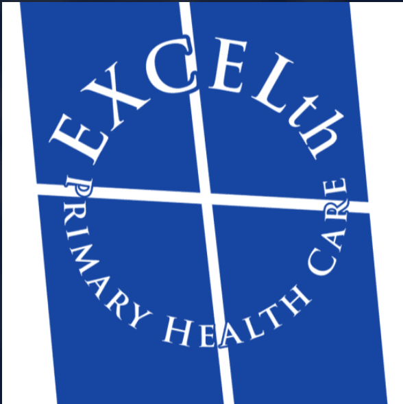 Excelth Inc Fhc Baton Rouge