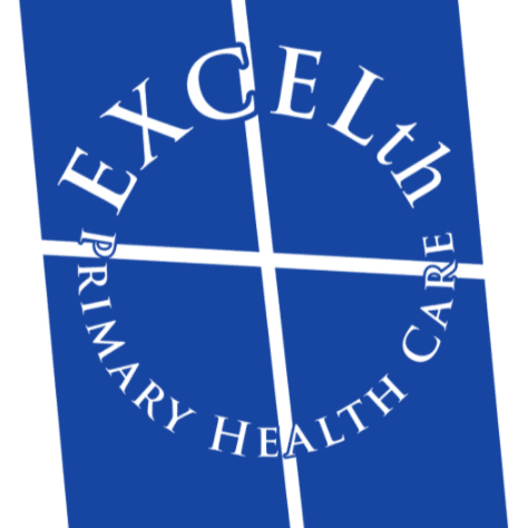 Excelth Inc Health Care Networ