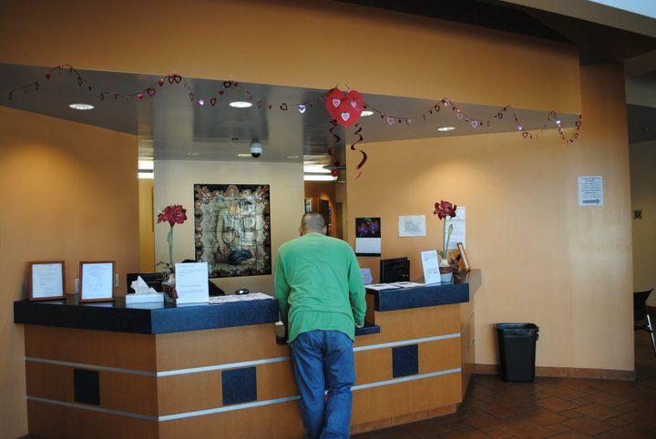 Fallbrook Family Health Center - Fallbrook, CA, 92028