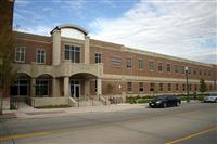 Falls Community Health School Based Health Services_Terry Redlin