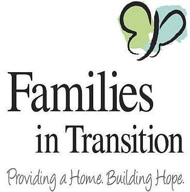 Families In Transition-Fit