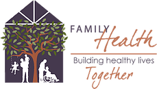 Family Health Services