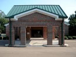 Family Health Care Clinic Colu