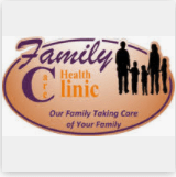 Family Health Care Clinic Fran