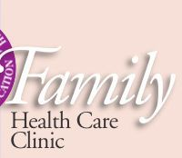 Family Health Care Clinic-Florence