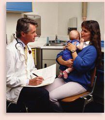 Family Health Care Clinic-Pelahatchie