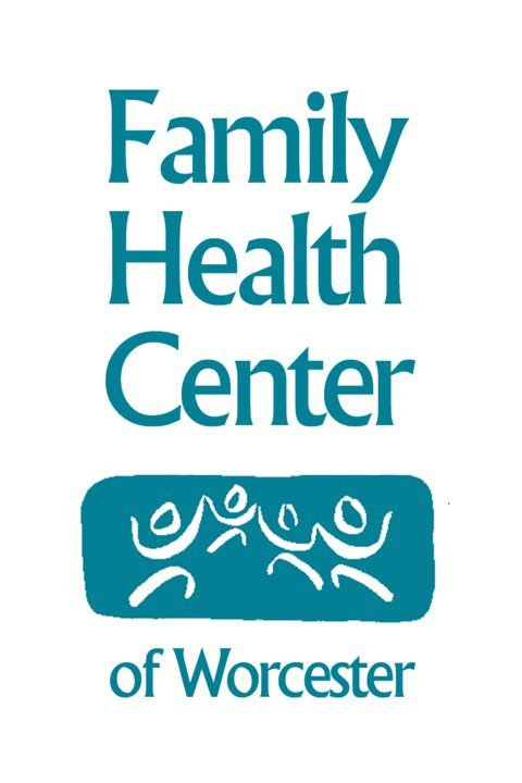 Family Health Center at Webster Square
