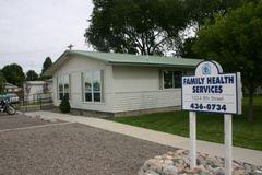 Rupert Medical Clinic