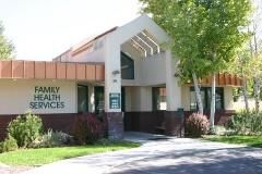 Twin Falls Medical Clinic