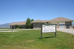 Fairfield Medical Clinic