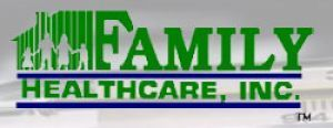 Family Healthcare Logan