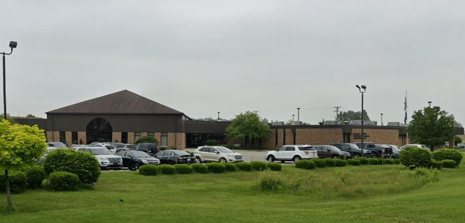Family Medical Center Monroe