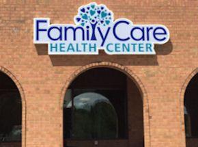 Familycare Healthcenter Teay
