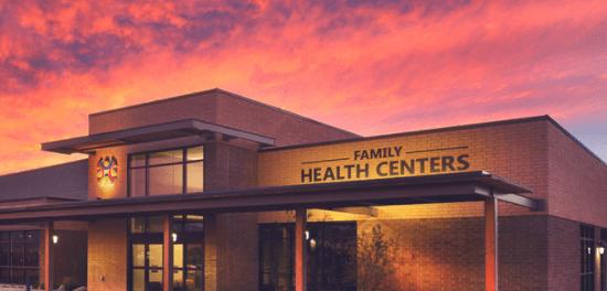 Fhc Brewster Dental Clinic