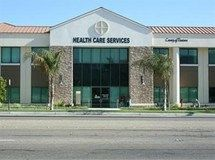 Fillmore Family Medical Urgent Care Clinic